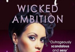 Wicked Ambition