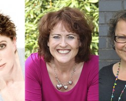 Bookouture re-sign women's fiction authors