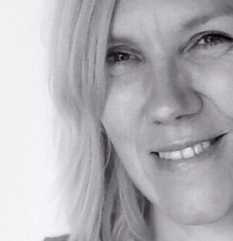 Bookouture sign psychological thriller author Claire Seeber